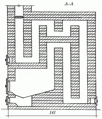 pdf Basic Concepts