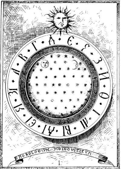 Славяно Арийские Часы Для Андроид