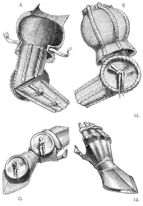 Научные открытия и изобретения в Средние века Наука в