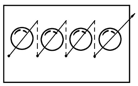Бижутерия из бисера своими руками схемы для