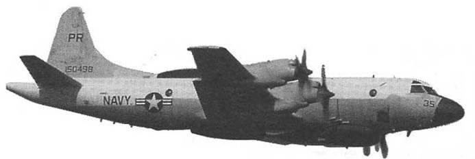 http://www.redov.ru/transport_i_aviacija/aviacija_i_kosmonavtika_2001_04/pic_91.jpg